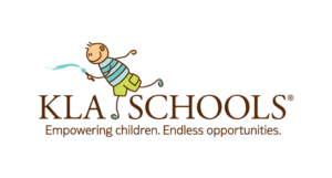 KLA Schools of Pembroke Pines